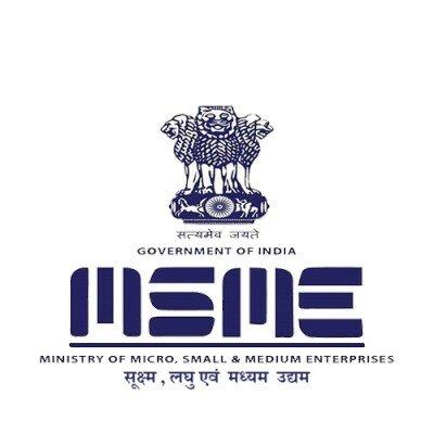 MSME-logo1